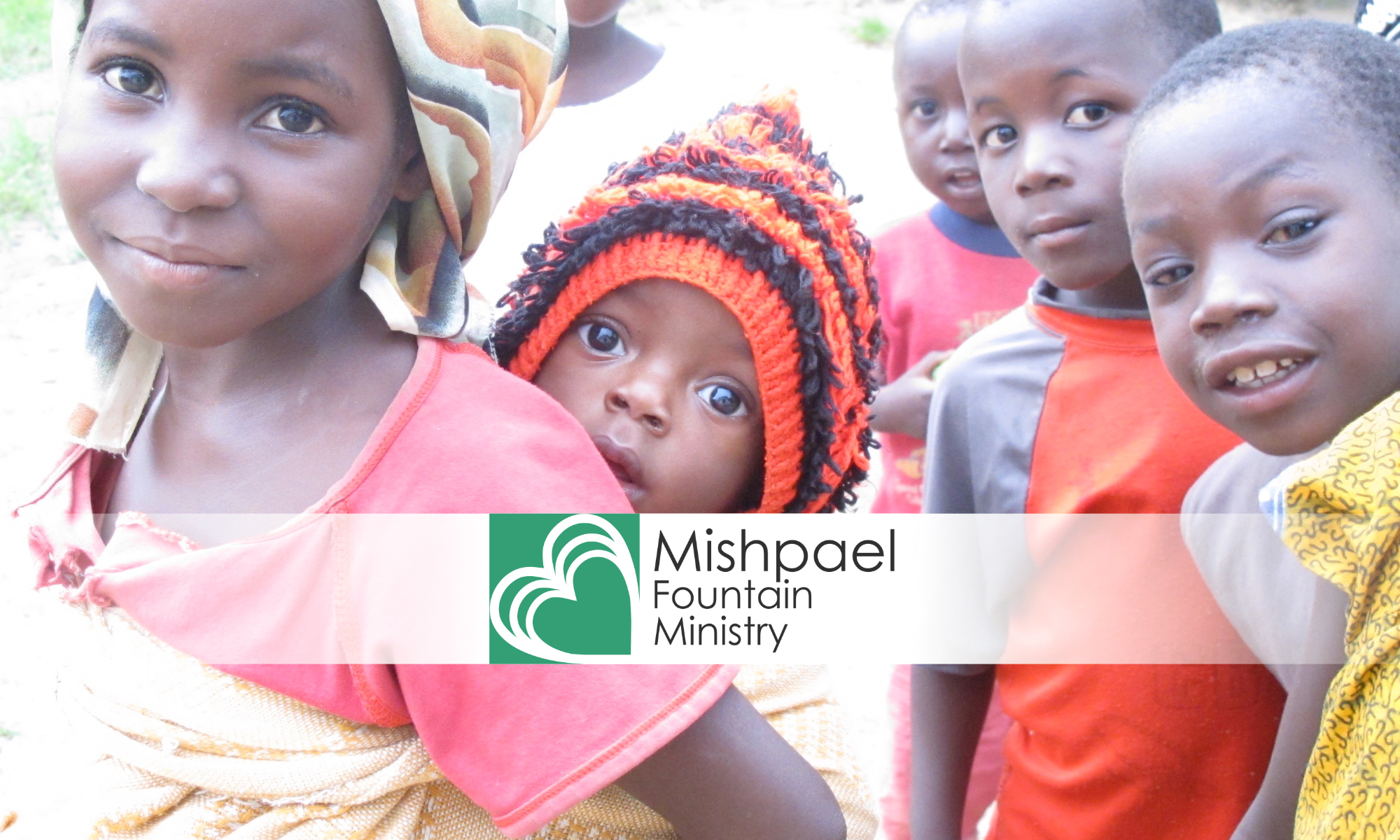 Mishpael Fountain Ministry